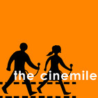 Introducing... The Cinemile-High Club