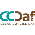 Daf Yomi Clear & Concise: Shabbos 154