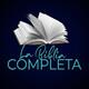 Día 193: Lecturas Salmos 120-124