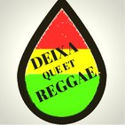 Deixa Que Et Reggae