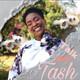 Talk with Tash (Trailer)