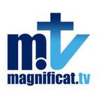 Magnificat TV (Franciscanos de María)