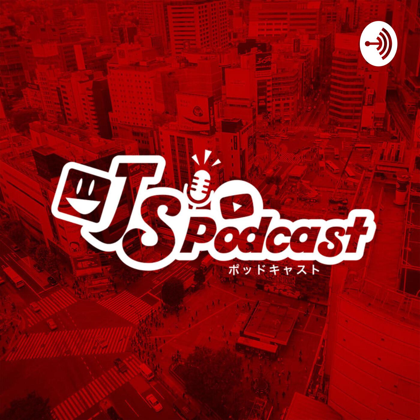 S01 Eps 9: Perjalanan Mantan Idol Membina Keluarga di Jepang (w/ Rica Leyona)