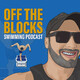 Off The Blockswith Tommy neill (Season 3) Ep10