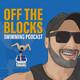Off The Blocks with Minna Atherton (Season 2) Ep 26