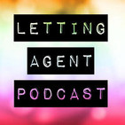 My Story Of Why I Became A Self Employed Estate Agent - Ep 719