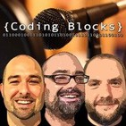 Coding Blocks | Software and Web Programming / Sec