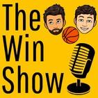 Episode 13 - Bucks vs Raptors, Warriors vs Blazers, Draft Lottery