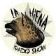 La Hiena Radio Show - 2019.10.15