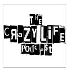 The Crazy Life 201 - Dealing with Ghosting