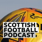 Scottish football: Sportsound podcast 16 July 2020