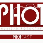 Photcast