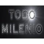 TODO MILENIO