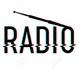 Radio. Actividades extraescolares