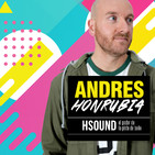 Andres Honrubia