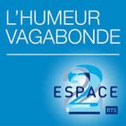 L'humeur vagabonde - Espace 2