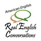 Conversaciones en Ingles - English Conversations