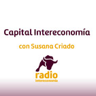 Capital Intereconomía Parte 2 18/06/2020