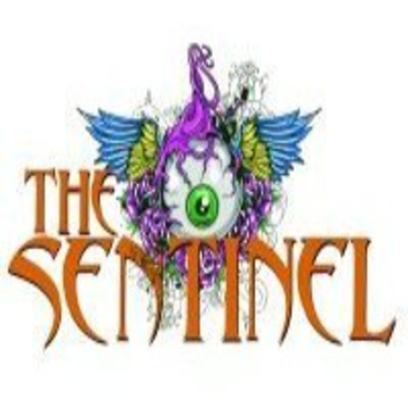Radio The Sentinel 19-10-2020