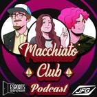 MCPodcast #13 - Entrevista a David Fica, CEO de Azules Esports #LLA #QuédateEnCasa