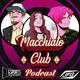 MC Podcast #14 - Nintendo y los Esports (Una breve historia) #QuédateEnCasa