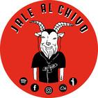 Jale Al Chivo