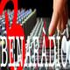SISÉ AMB GENT GRAN - Programa 8 - BenaRàdio 18/19