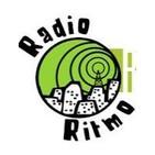 Podcast Getafe Negro 2012