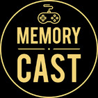 """Memory Cast 1x20 """"State of Play"""""""