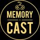 "Memory Cast 1x21 ""Why can`t we be friends?"""