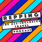 Episode 2 - The Airport & Flight to Destination