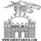 EMÉRITA ROCK&METAL
