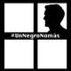 13 - #IntercambiosCuleros