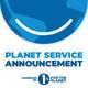 Planet Service Announcement 6: Josiah Johnson