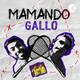 Mamando Gallo con Santiago Parra