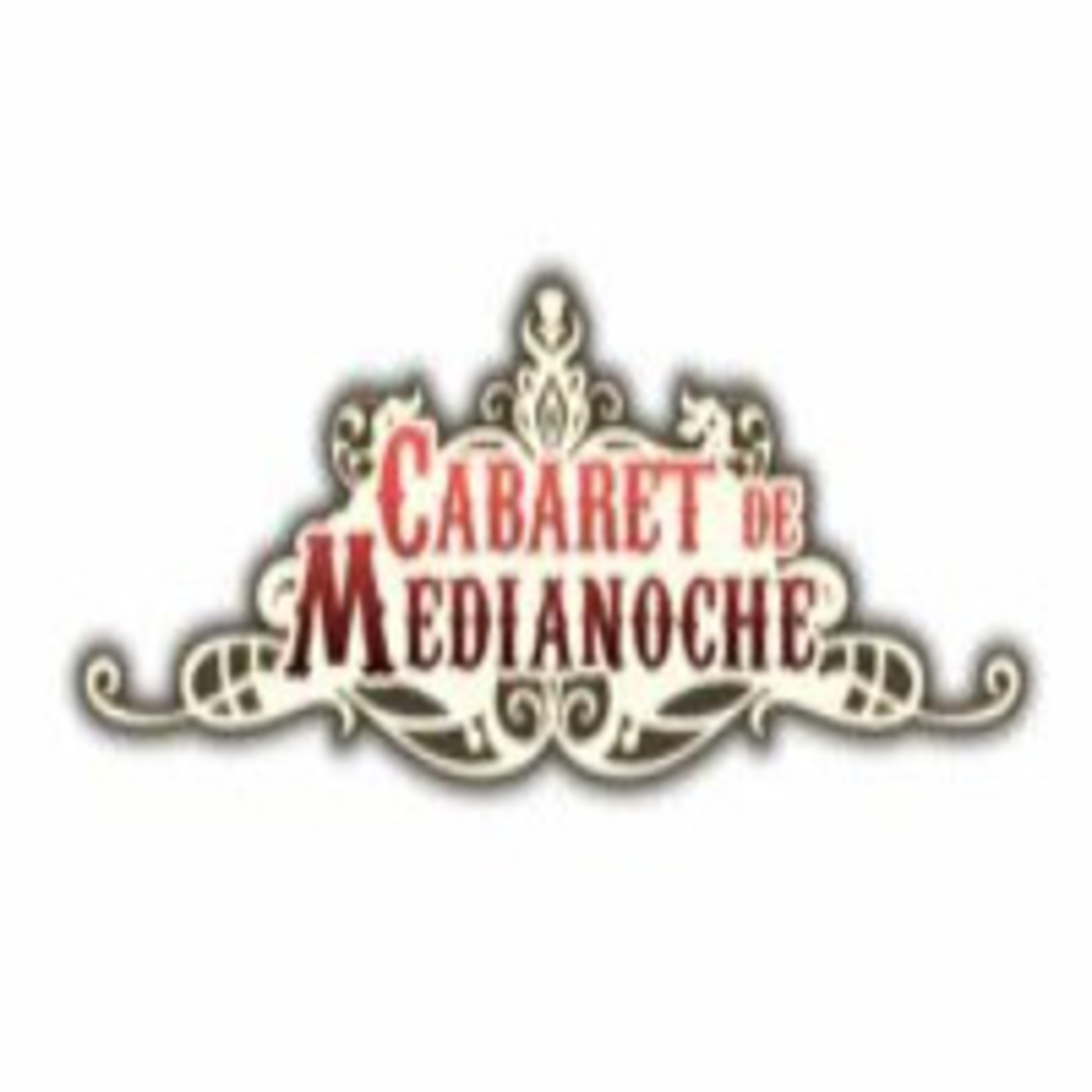 Podcast Cabaret de Medianoche.