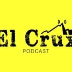 El Crux Episodio III Apertura, Protección y Ética 2da parte