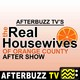 Real Housewives of Orange County S:12 | Farm-To-Table Manners E:12 | AfterBuzz TV AfterShow