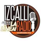 Podcast de izcalliradio