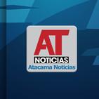 Atacama Noticias Edición AM, María teresa Cañas, Directora Fosis Atacama