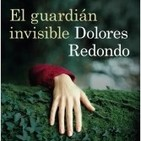 El guardian invisible 9/10