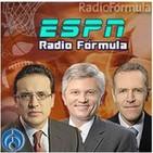 ESPN Radio Fórmula: Se cumplen 14 años del cabezazo de Zidane a Materazzi 09/07/2020