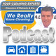 Galway Carpet Cleaning: Guaranteed Clean or 100% Free