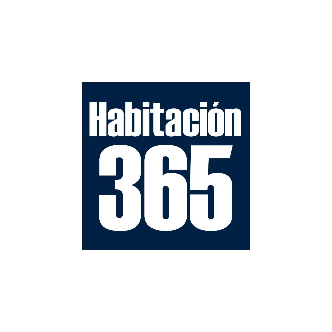 Habitación 365