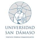 Conferencia en la Universidad Eclesiástica San Dám