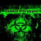 The Zombie iPocalypse