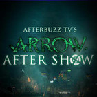 Arrow S:7 Star City 2040 E:16 Review