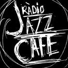Ràdio Jazz Cafè