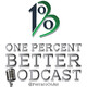 Ep. 152: 1% Better Excellence Chasing w/ Sue Enquist