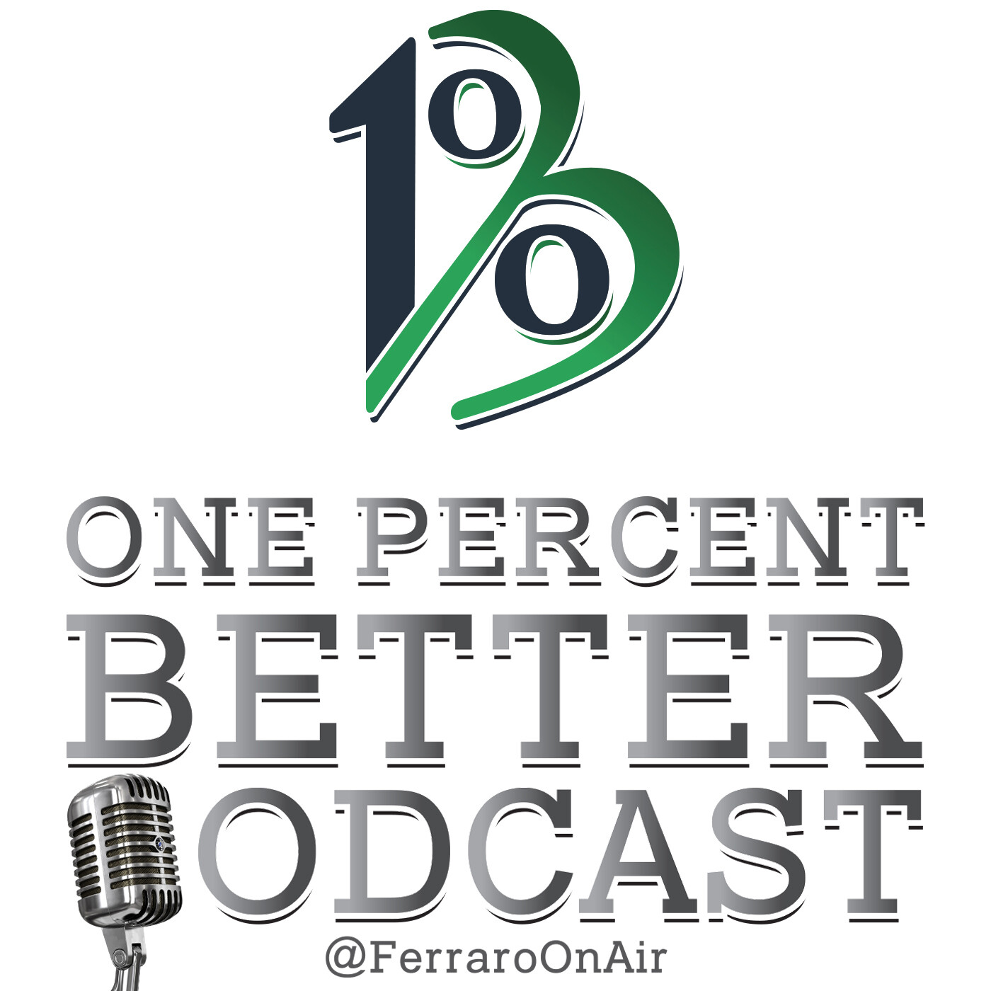 Ep. 44: 1% Better Crisis Readiness with Melissa Agnes